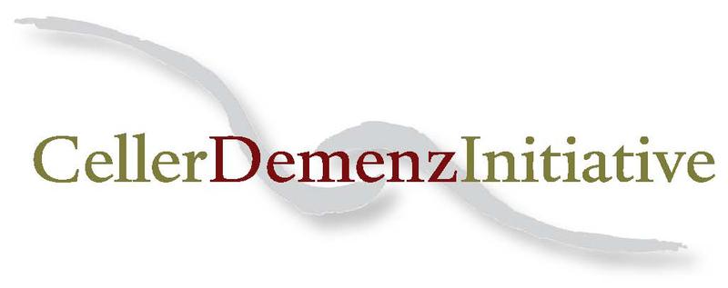 Celler Demenz Initiative - Kooperationspartner von Seniorenresidenz Lichtblick