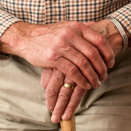 Leitbild von Seniorenresidenz Lichtblick