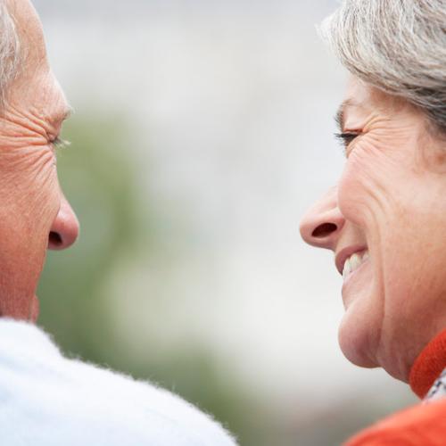 Kontakt zur Seniorenresidenz Lichtblick